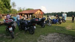 Dłutowski klub motorowy