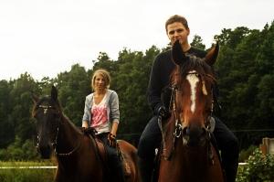 Nasze konie _1