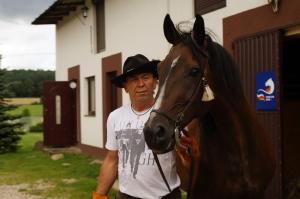 Nasze konie _5